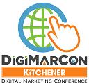 DigiMarCon Kitchener 2021 – Digital Marketing Conference & Exhibition